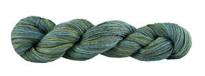 Serena Sport-Yarn-Fairmont Fibers-7325-The Sated Sheep