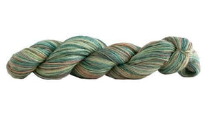Serena Sport-Yarn-Fairmont Fibers-9074-The Sated Sheep