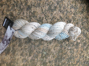Donegal DK-Yarn-Olann-Skellig-The Sated Sheep