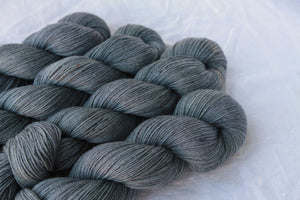It Could Be Worsted-Yarn-Anzula-Storm-The Sated Sheep