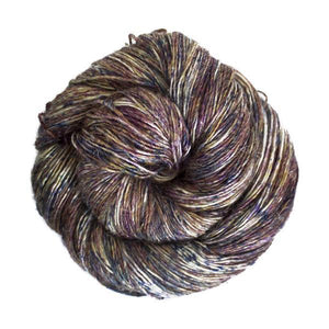 Susurro Sport-Yarn-Malabrigo-661 Plume Agate-The Sated Sheep