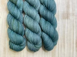Journey Worsted-Yarn-Primrose Yarn Co.-Tempest-The Sated Sheep