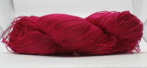 Tencel 3.2-Yarn-Ruch Designs-Fuchsia-The Sated Sheep