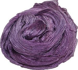 Tencel 3.2-Yarn-Ruch Designs-Lavender-The Sated Sheep