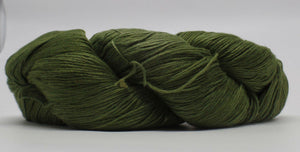 Tencel 3.2-Yarn-Ruch Designs-Sage-The Sated Sheep