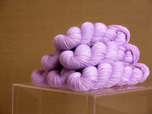 Boon Classic-Yarn-Woolen Boon-Thistle-The Sated Sheep