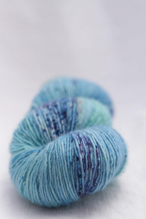 Tot Le Matin Coton-Yarn-Tot le Matin-Sirene-The Sated Sheep