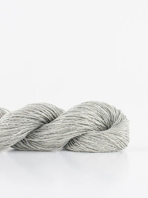 Twig Sport-Yarn-Shibui-Ash-The Sated Sheep