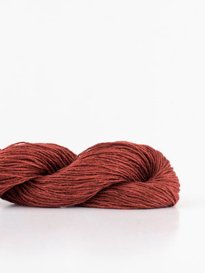 Twig Sport-Yarn-Shibui-Brick-The Sated Sheep