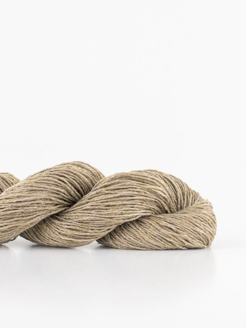 Twig Sport-Yarn-Shibui-Bone-The Sated Sheep