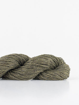 Twig Sport-Yarn-Shibui-Field-The Sated Sheep