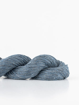 Twig Sport-Yarn-Shibui-Graphite-The Sated Sheep