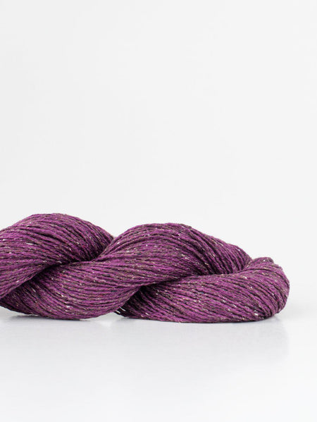 Twig Sport-Yarn-Shibui-Imperial-The Sated Sheep