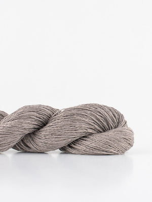 Twig Sport-Yarn-Shibui-Mineral-The Sated Sheep