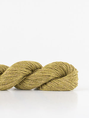 Twig Sport-Yarn-Shibui-Pollen-The Sated Sheep