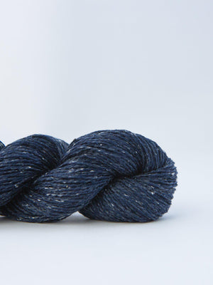 Twig Sport-Yarn-Shibui-Suit-The Sated Sheep