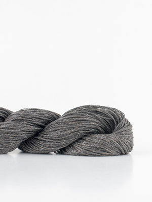 Twig Sport-Yarn-Shibui-Tar-The Sated Sheep