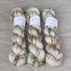 Uschitita Singles-Yarn-Uschitita-Braveheart-The Sated Sheep