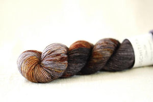 Uschitita Singles-Yarn-Uschitita-New Age-The Sated Sheep
