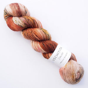 Uschitita Singles-Yarn-Uschitita-Terra-The Sated Sheep