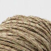 Vine-Yarn-Shibui-Caffeine-The Sated Sheep