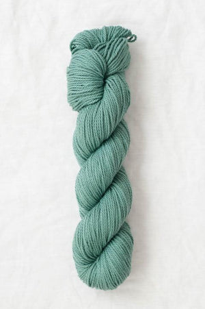Whimbrel-Yarn-Quince and Co-716 Land-The Sated Sheep