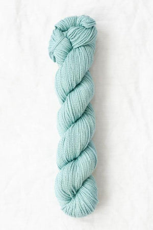 Whimbrel-Yarn-Quince and Co-727 Bow-The Sated Sheep