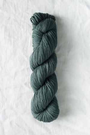 Whimbrel-Yarn-Quince and Co-730 Jetty-The Sated Sheep