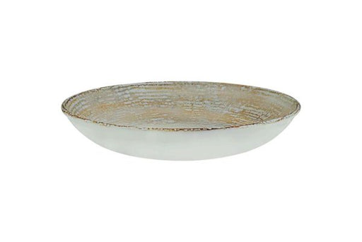 Bonna Patera Round Flared Bowl 230mm diameter