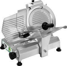 Fimar Gravity Slicer H220 - Blade 220mm