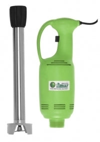 Fimar Stick Blender MX/42 - 440 mm Stick