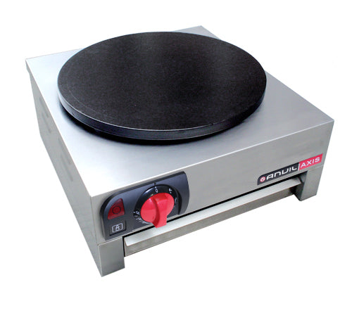 Anvil Crepe Maker PMA1011