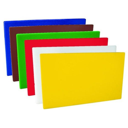 Cutting Board Set of 6 - 530 x 325 x 20mm