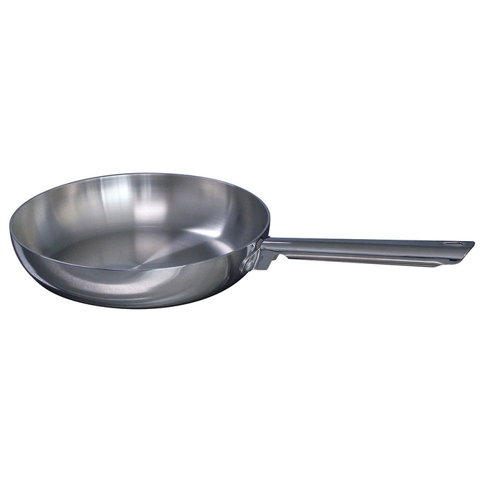 Forje Extreme Performance Frypan 30cm