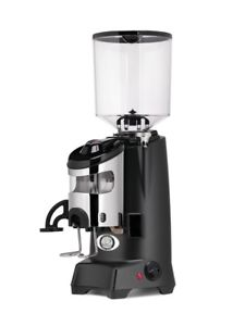 Eureka Zenith 65MT Espresso Manual Grinder with Timer