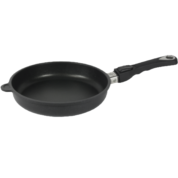 AMT Induction Frypan 20cm