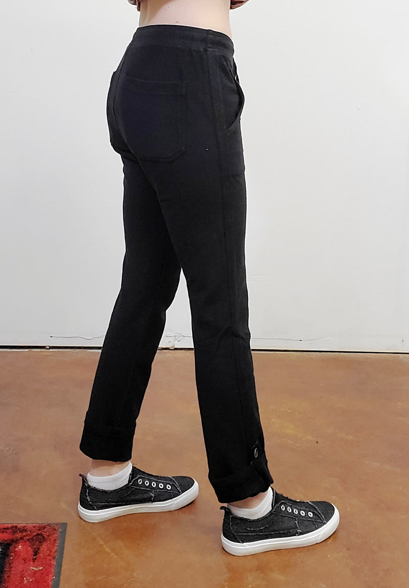 Sturges Relaxed Joggers