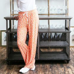 Variety Lounge Pants