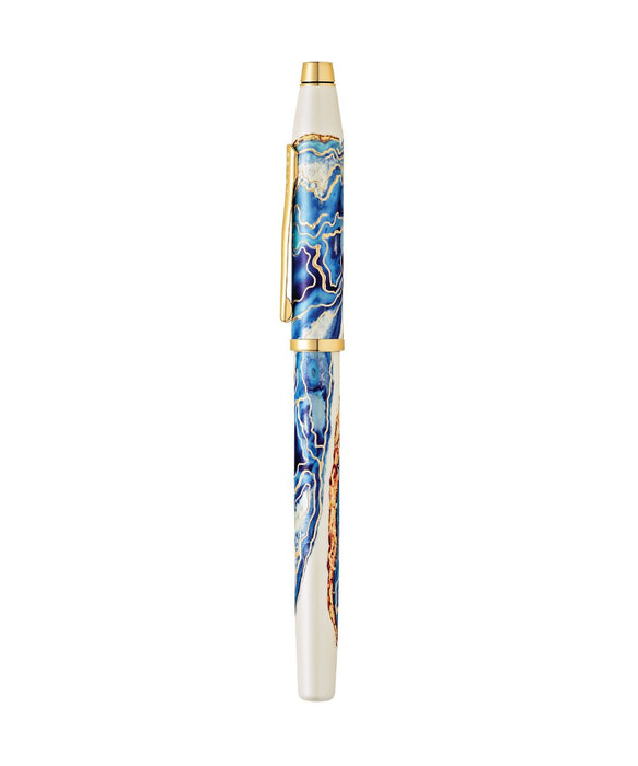 CROSS FOUNTAIN PEN