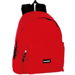 Vulcano Backpack