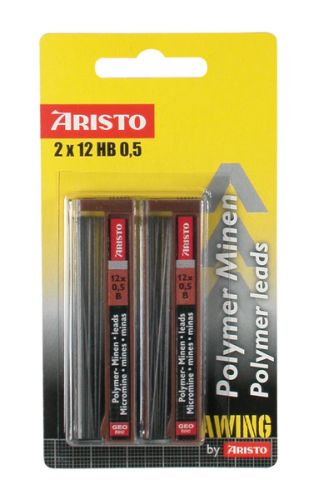 Aristo Pencil Lead