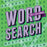 Word Search Daily Desktop