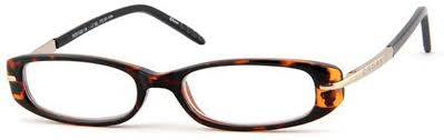 CROSS EYEGLASSES READ PETULA