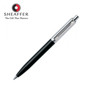 SHEAFFER BALLPOINT PEN