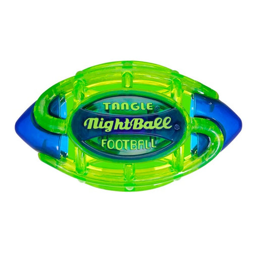 TANGLE AIRLESS NIGHTBALL