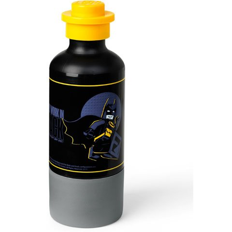 BATMAN DRINKBEKER