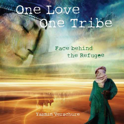 ONE LOVE, ONE TRIBE