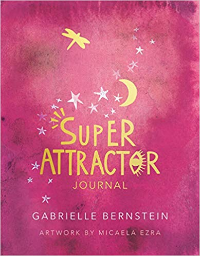 Super Attractor Journal.