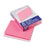 Esselte File Folder - Pink