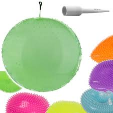 Inflatable Balloon Ball